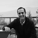 Juan Carlos H