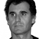 Juan Lorenazo Barragan