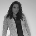 Marialuz Arellano