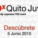 banner tedxquito juvenil 2