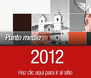 evento2012_grande
