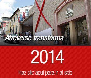 evento2014_grande