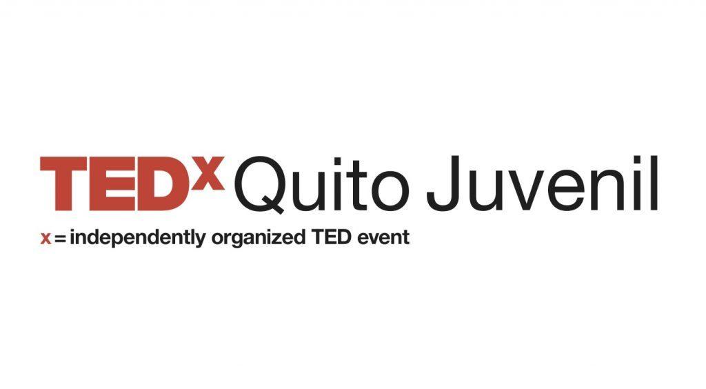 logo tedxquito juvenil 2015 copy