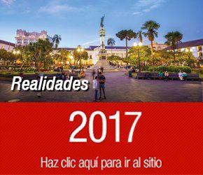 TEDxQuito 2017
