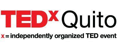TEDxQuito
